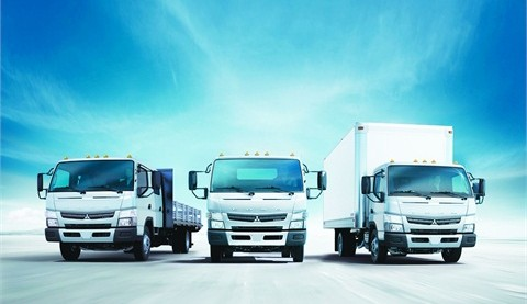 M-FUSO-Canter-FE-Series-Trucks
