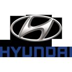 Huyndai