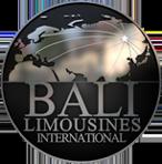 Bali limousines