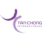 TanChong International